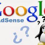 ¿Cuánto dinero se gana con Adsense con 100.000 páginas vistas?