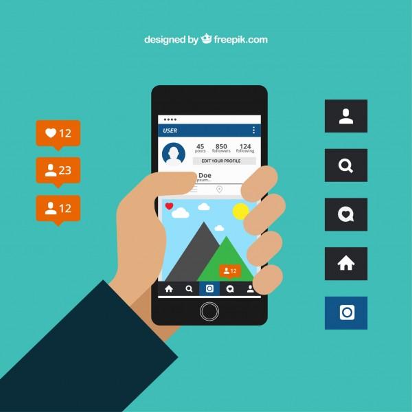crear-una-cuenta-en-instagram