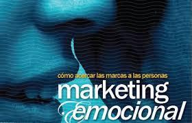 ¿Qué es el marketing emocional?
