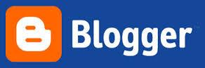 ¿Dónde descargar plantillas Blogger gratis?