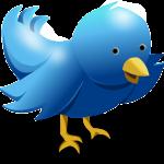 ¿Twitter rentabiliza por igual a todos los bloggers?