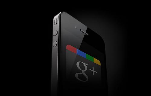 Tutorial SEO: Google Plus