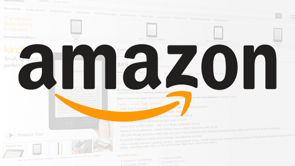 vivir-de-Amazon-1