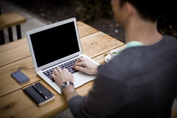 ¿Un redactor de contenidos es un blogger?