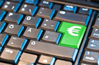 Por qué el marketing de afiliados es rentable en una Tienda online