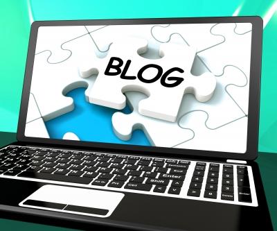 ¿Sigues el contenido o al blogger?