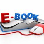 5 motivos de los cuales te aconsejo que escribas un e-book