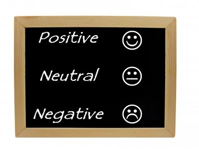 feedback-negativo-1