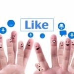 Marketing Viral: Fanpage y Weblog