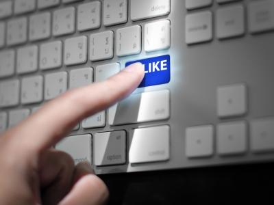 ¿Por qué tener varias opciones de comentarios en tu blog?