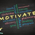 Cómo motivarte con tu blog cuando nadie te lee