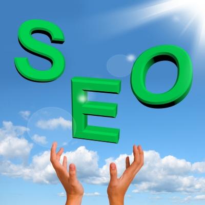 SEOpráctico: Cómo posicionar un artículo en 2 días en la primera página de Google