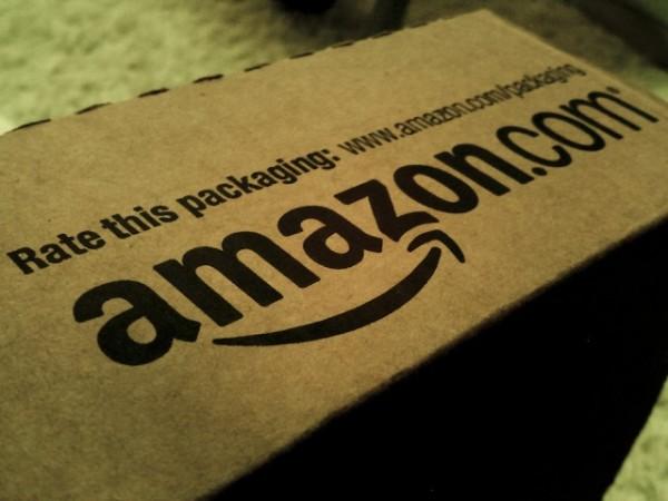 ¿Se puede vivir de Amazon?