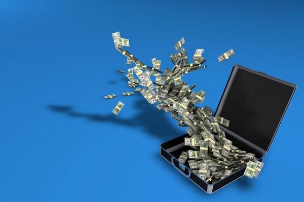 ¿Realmente se puede ganar dinero con un blog?