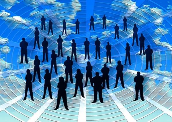 ¿Un cliente online se diferencia de uno offline?