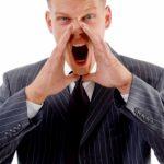 Cómo aumentar la productividad de una empresa estando en crisis