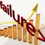 ¿Estás preparado/a para el fracaso online?