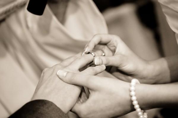 ¿Qué rentabilidad puedes sacar para tu blog asistiendo a una boda?