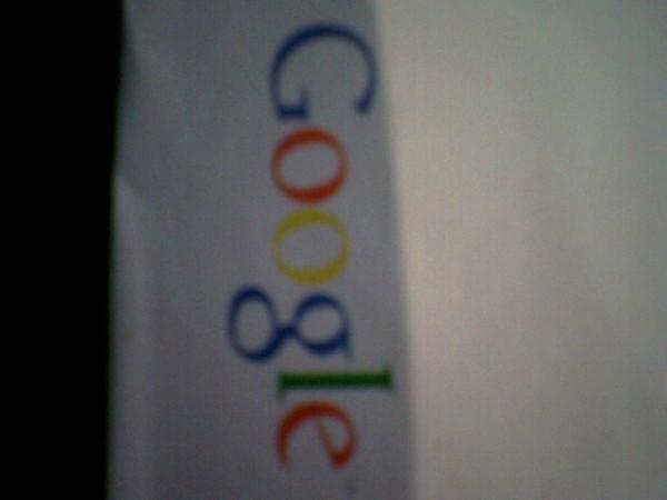 ¿Realmente se gana dinero con Google Adsense?