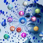 El SEOkarma de las redes sociales