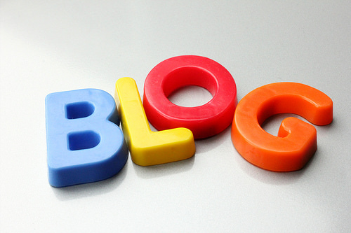 ¿Es buena idea comprar blogs para tu red de blogs?