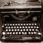 Cómo ser un redactor de contenidos loco y cumplir con la faena