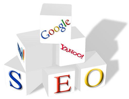 Estrategia SEO: Posicionar Raiola Networks
