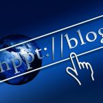 Red de Blogs: ¿Cómo ganar dinero?