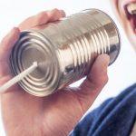 Post participativo: ¿Es mejor escribir tal cual hablas en tu blog?