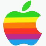 ¿Existe el programa de afiliación de Apple?