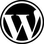¿Por qué hacer un blog en WordPress?