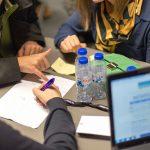 Tyba: una web que ofrece trabajo a jóvenes emprendedores