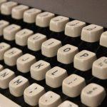 Cómo hacer un post diario en tu blog cuando escribes en otras páginas temas similares
