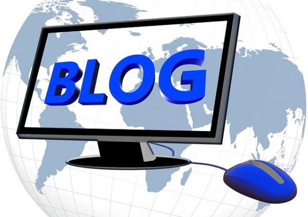 ¿Deberíamos hacer SEO en un blog personal?