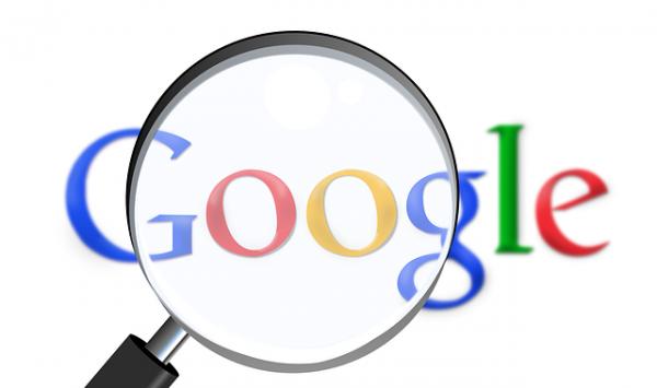 ¿Es importante la cantidad de palabras en un post para posicionarte en los motores de búsqueda?