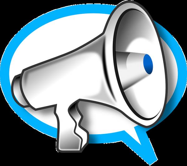 ¿Cómo saber que recibes comentarios sin tener comentarios en tu blog?