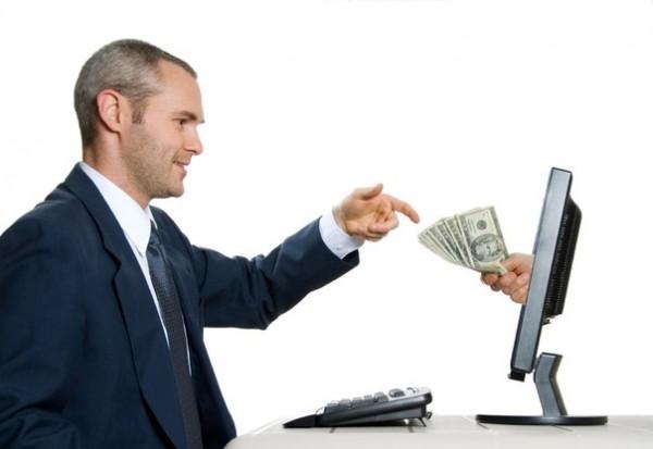 ¿Es rentable trabajar con todos los programas de afiliados?
