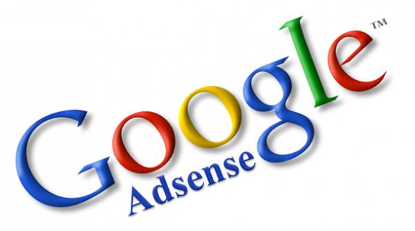 ¿Qué hacer si encuentras otro código de Google Adsense en tu blog?