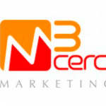 Ventajas del blog Marketing3cero