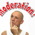 ¿Por qué debes moderar los comentarios de tu blog?