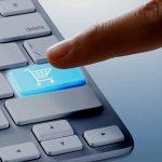 Si tienes una tienda online necesitarás un blog