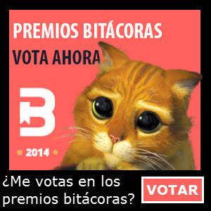 https://marketingblog.es/wp-content/uploads/2014/10/bu.jpg
