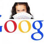 Cómo optimizar Google Adsense