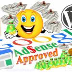 Cómo poner publicidad Adsense en mi blog