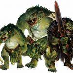 ¿Por qué deberías alegrarte si tienes un troll en tu blog?