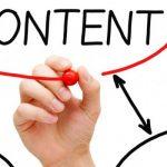 Qué es la calidad de contenidos y cómo se consigue