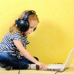 Lo que he aprendido después de escribir 500 posts en mi blog