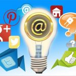 Cuida tus redes sociales, es tu nuevo currículum online