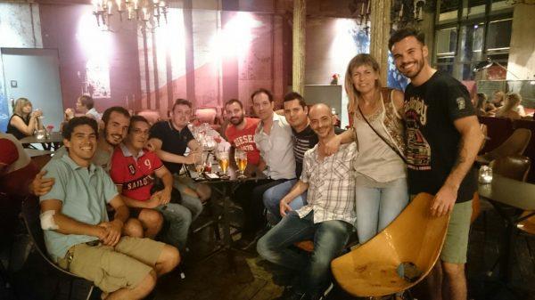 quedada-con-dean-en-barcelona-3
