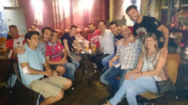 quedada-con-dean-en-barcelona-2